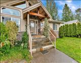 Primary Listing Image for MLS#: 1723802