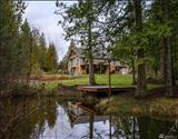 Primary Listing Image for MLS#: 1736902