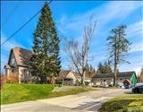 Primary Listing Image for MLS#: 1765202