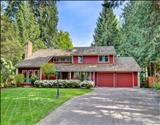 Primary Listing Image for MLS#: 1766202