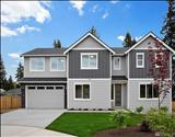 Primary Listing Image for MLS#: 1770502