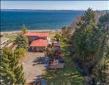 Primary Listing Image for MLS#: 1772702