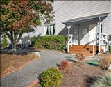 Primary Listing Image for MLS#: 1778502