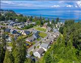 Primary Listing Image for MLS#: 1779802