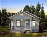 Primary Listing Image for MLS#: 1786202