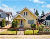 Primary Listing Image for MLS#: 1798302