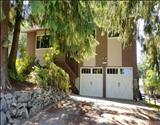 Primary Listing Image for MLS#: 1802202