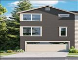 Primary Listing Image for MLS#: 1805702