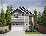 Primary Listing Image for MLS#: 1812802