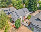Primary Listing Image for MLS#: 1818002
