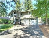 Primary Listing Image for MLS#: 1823602