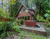 Primary Listing Image for MLS#: 1828602