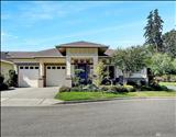 Primary Listing Image for MLS#: 1832702