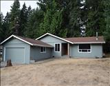 Primary Listing Image for MLS#: 1834402