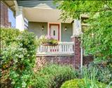 Primary Listing Image for MLS#: 1836002