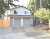 Primary Listing Image for MLS#: 1838302