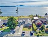 Primary Listing Image for MLS#: 1842102
