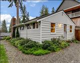 Primary Listing Image for MLS#: 1844102