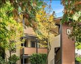 Primary Listing Image for MLS#: 1852802
