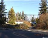 Primary Listing Image for MLS#: 1395103