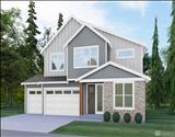 Primary Listing Image for MLS#: 1560403