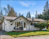 Primary Listing Image for MLS#: 1563303