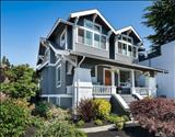 Primary Listing Image for MLS#: 1563903
