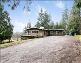 Primary Listing Image for MLS#: 1564903