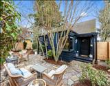 Primary Listing Image for MLS#: 1567303