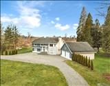 Primary Listing Image for MLS#: 1580203