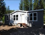 Primary Listing Image for MLS#: 1602403