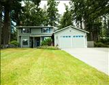 Primary Listing Image for MLS#: 1606103