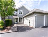 Primary Listing Image for MLS#: 1611503
