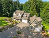 Primary Listing Image for MLS#: 1612003