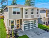 Primary Listing Image for MLS#: 1622203