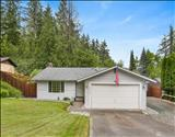 Primary Listing Image for MLS#: 1624903