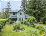 Primary Listing Image for MLS#: 1627603