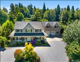 Primary Listing Image for MLS#: 1632403