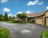 Primary Listing Image for MLS#: 1634703