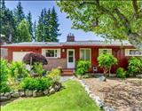 Primary Listing Image for MLS#: 1635903
