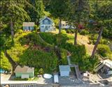 Primary Listing Image for MLS#: 1647303