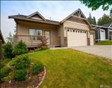 Primary Listing Image for MLS#: 1664603