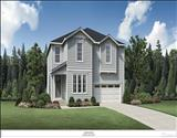 Primary Listing Image for MLS#: 1671203