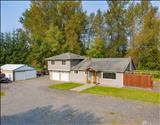 Primary Listing Image for MLS#: 1672403