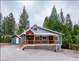 Primary Listing Image for MLS#: 1683203