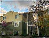 Primary Listing Image for MLS#: 1690703