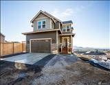 Primary Listing Image for MLS#: 1718203