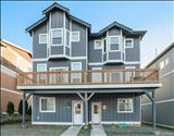 Primary Listing Image for MLS#: 1719603