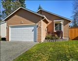 Primary Listing Image for MLS#: 1754703