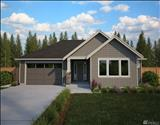 Primary Listing Image for MLS#: 1760303